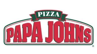 papa-johns