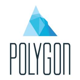 polygon_logo_CMYK