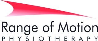 RangeofMotion_Logo