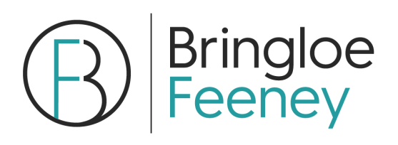 Bringloe Feeney_Logo_Colour