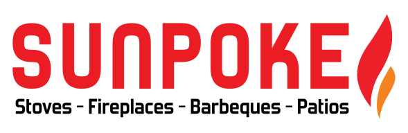 sunpoke_logo Transparent